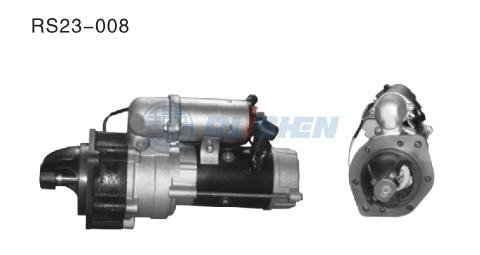 RS23-008