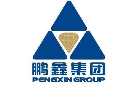 河北鵬鑫管道裝備集團有限公司