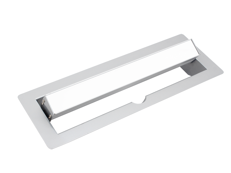 內嵌式美顏燈FS-LED-MYD