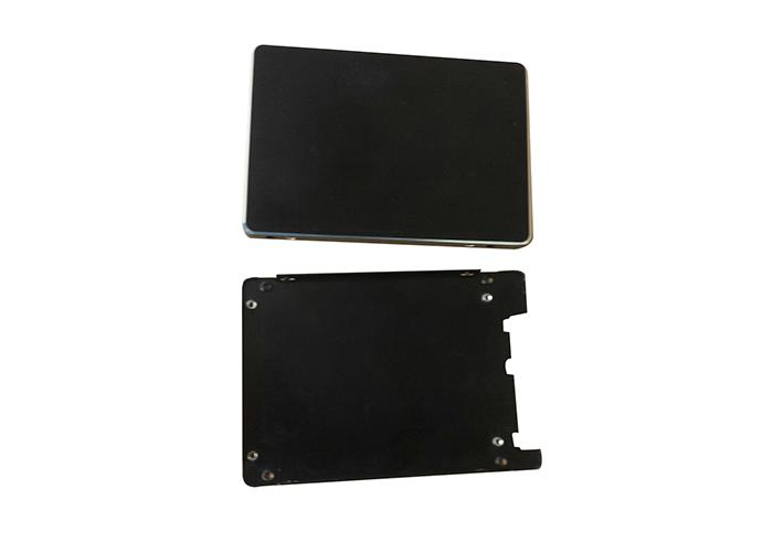 SSD鋁外殼