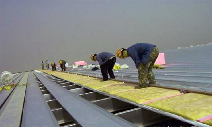 重庆巨星农牧有限公司