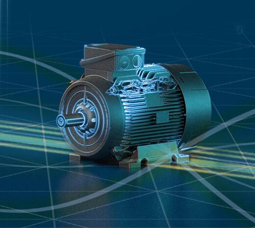 带式输送机用PVD系统