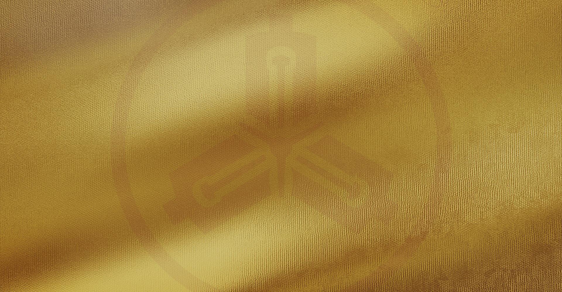 黄金产业链,优质服务商