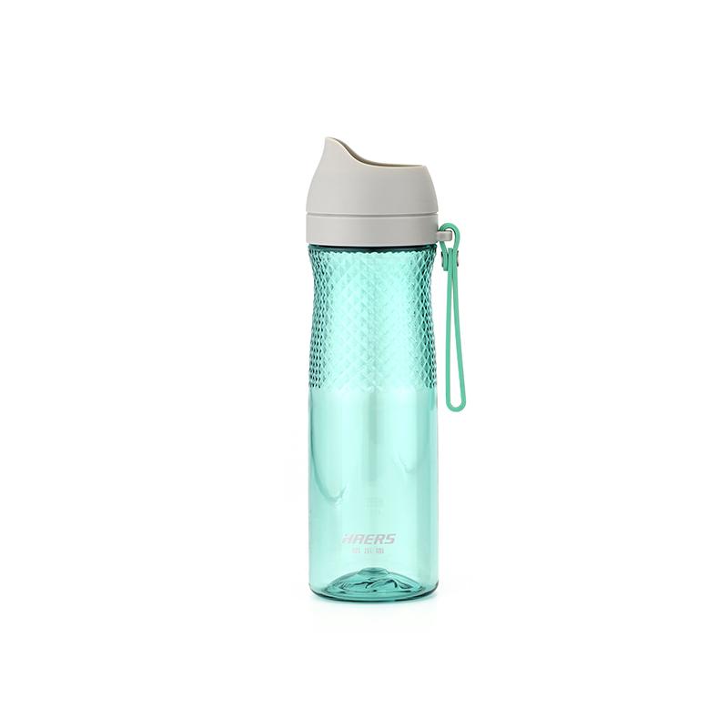 Tritan Bottle HTR-500-31