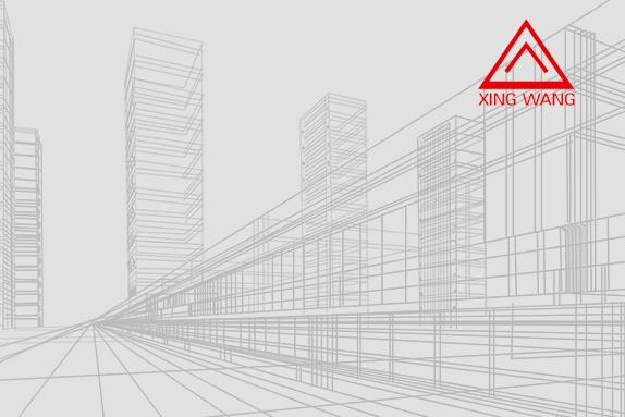 轉發成都市住房和城鄉建設局關于開展建設工地揚塵治理專項攻堅行動的緊急通知