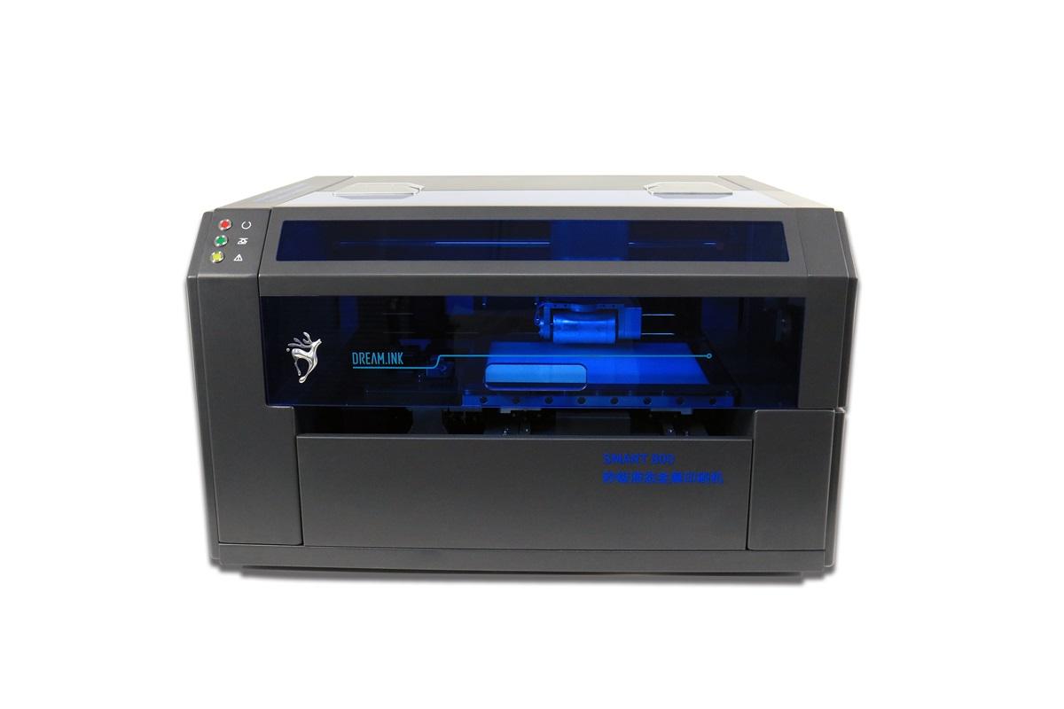 PCB高速印刷系統