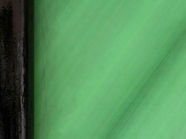 強力交叉膜反應粘防水卷材0