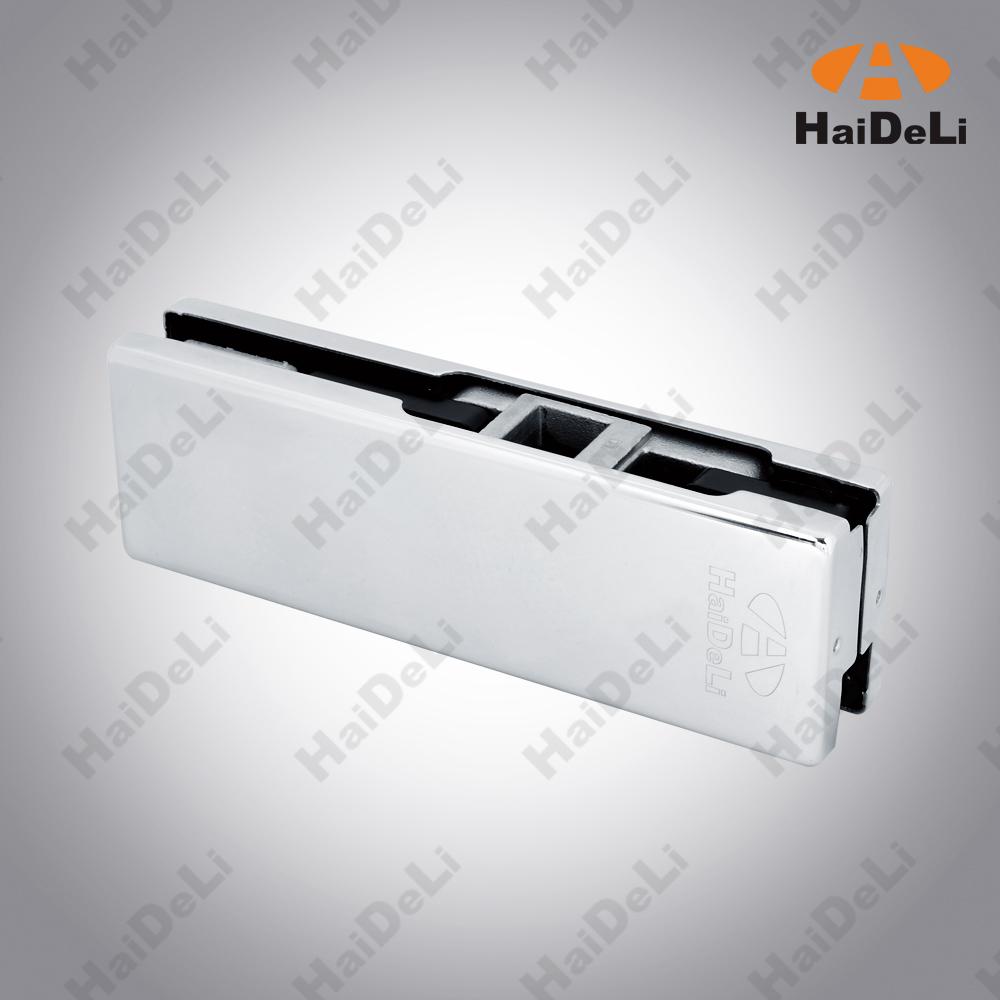 HDL-110