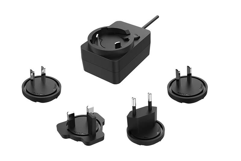 12W Power Adapter