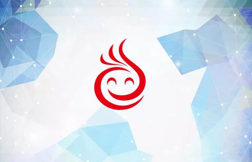 中國國際網絡文化博覽會