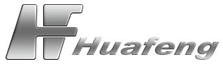 华丰铝业集团
