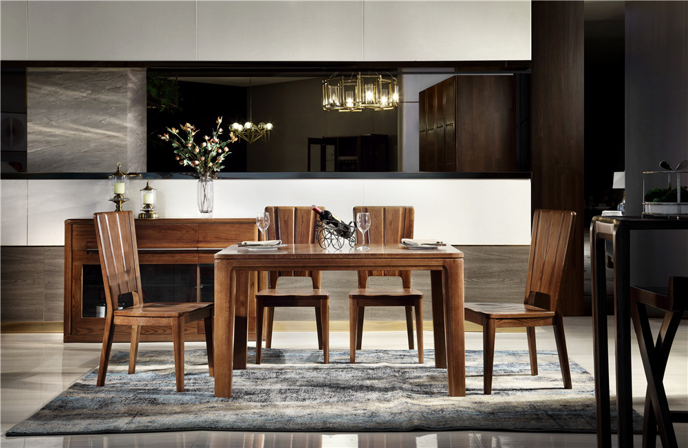 DY3202 DINING CHAIRS