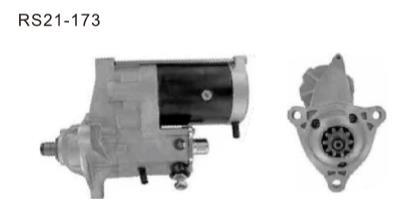 RS21-173
