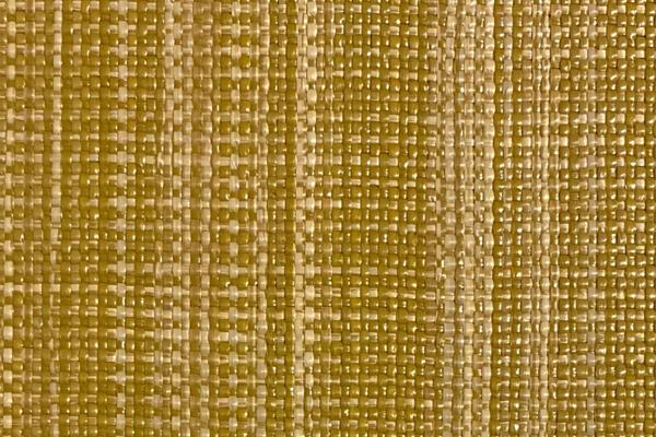 Viva - IMO Panel, Wallcoverings, upholstery_VF-2792F