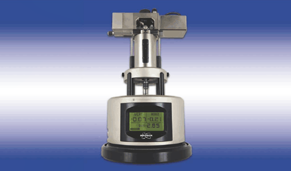 MultiMode 8-HR 多功能掃描探針顯微鏡