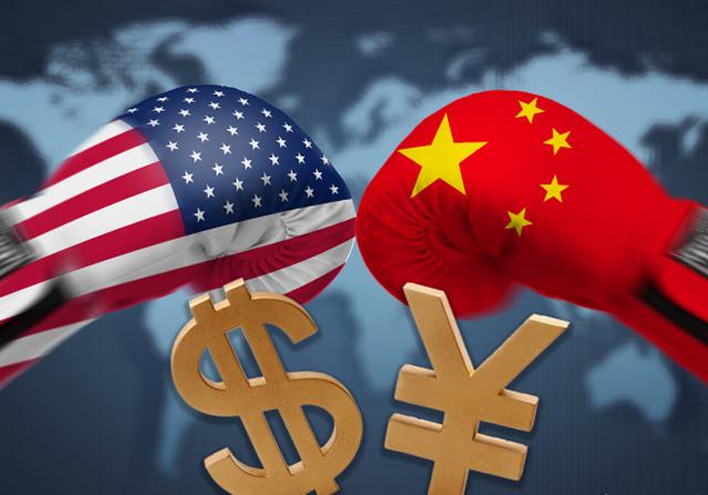 中美贸易战持续升级,科学仪器关税陷入拉锯