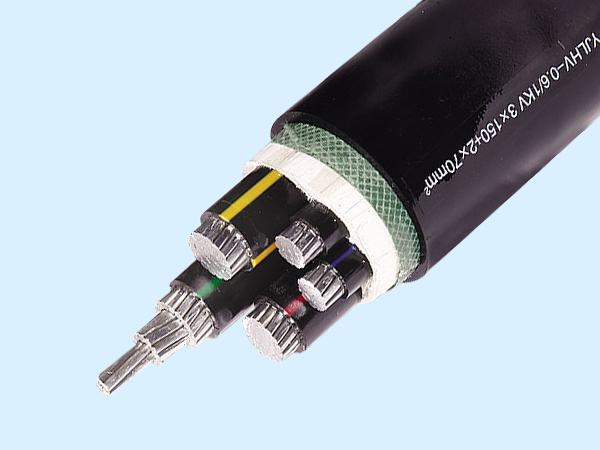 教你們辨別高品質電線線纜