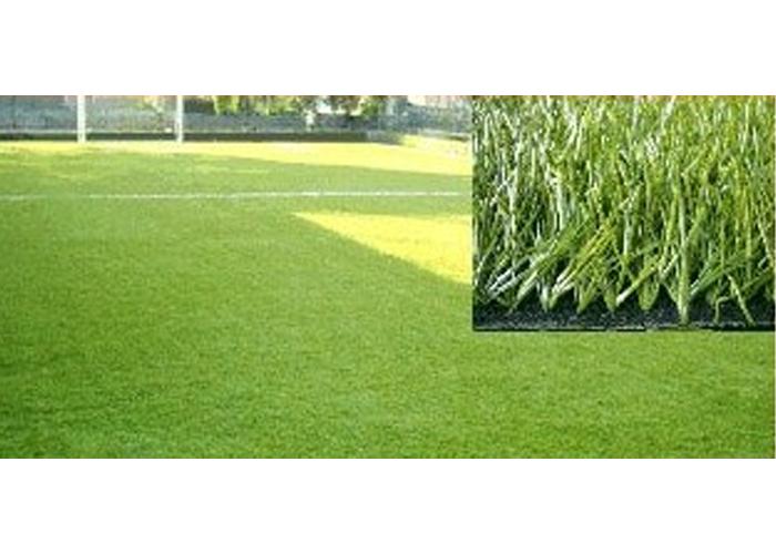 人造草皮系統