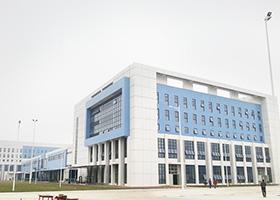 廣州電纜廠