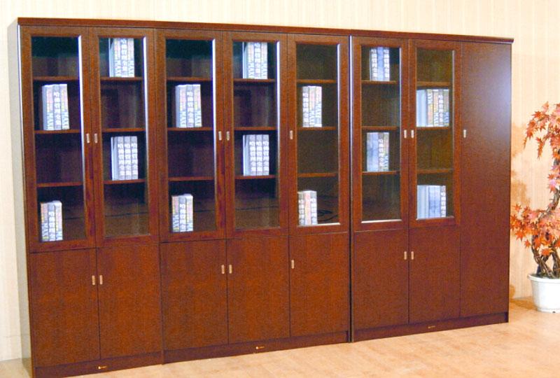 2203書柜