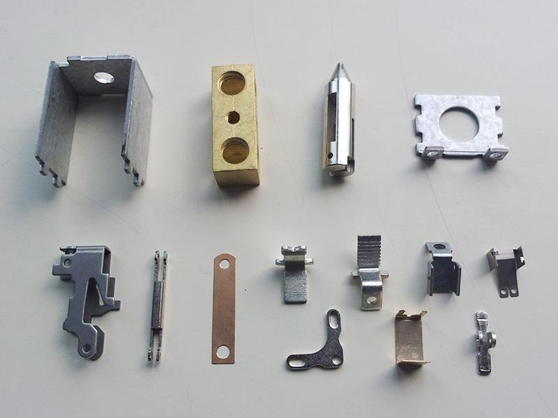 CNC加工應該選擇順銑還是逆銑?