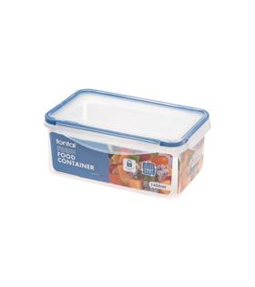 长方形保鲜盒1400ml