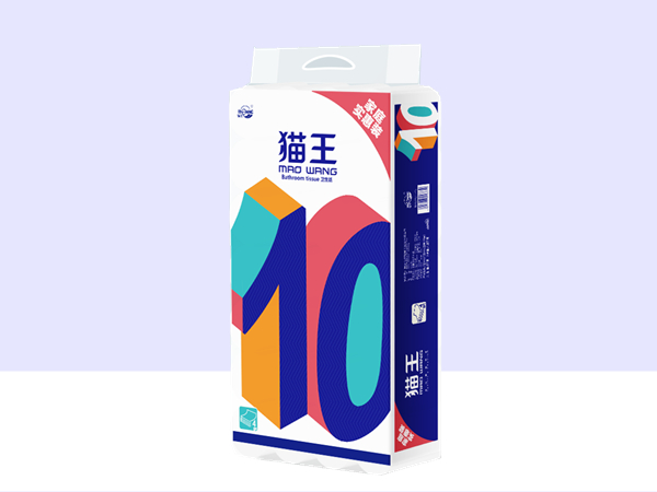 猫王10斤28卷(MJT15)