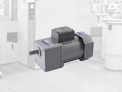 YYJT small gear motor series