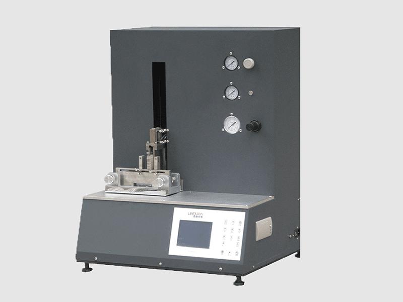 STX-602全自動式刀具鋒利度測試儀