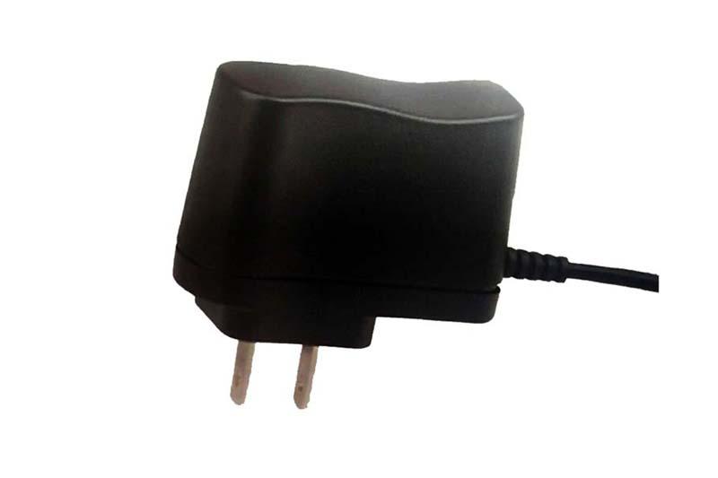 5W Power Adapter