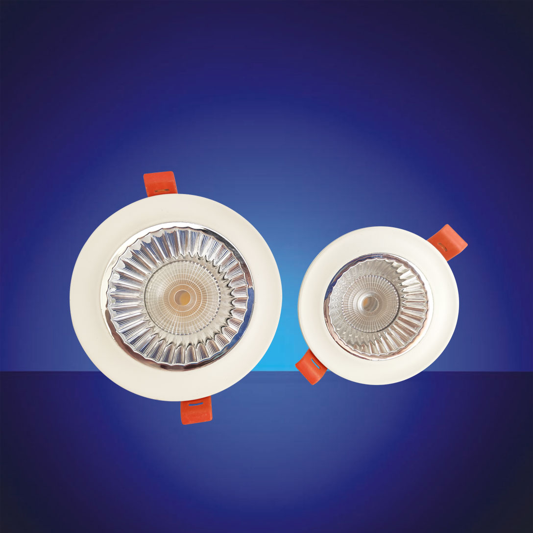 Led Downlight CD-3