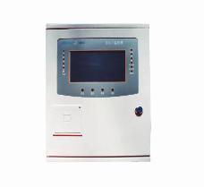 PW-FDM-B型防火門監控器