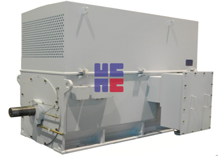 TYCX系列高压高效率自起动三相永磁同步电动机(H355~H630)