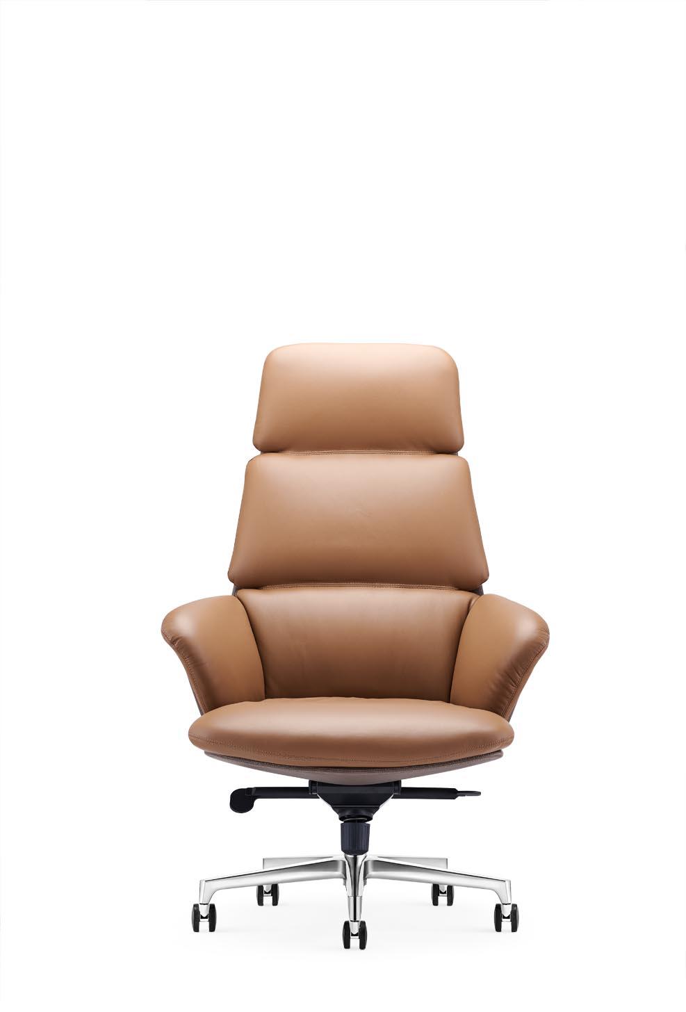 HY-4012經理椅