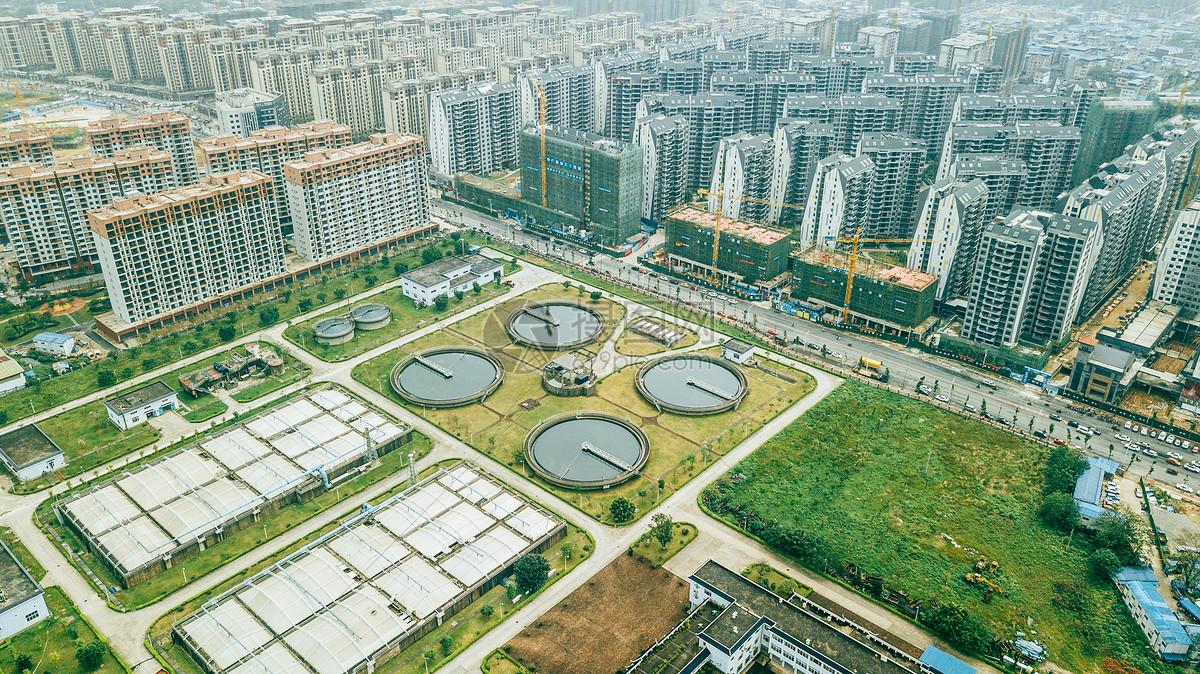 PCB生产中废水、废气、固体废料的产生来源,PCB行业制造工艺简介
