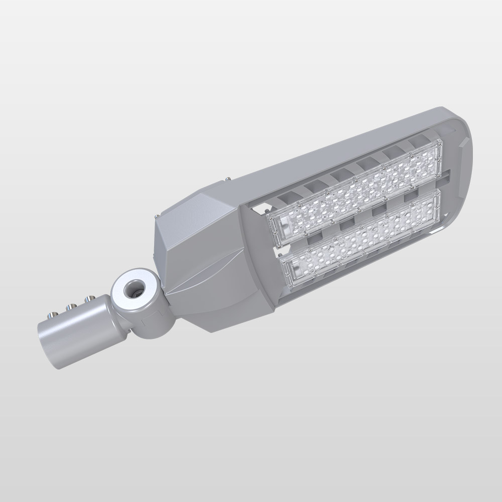 ZD446路燈系列