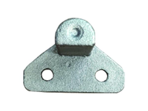 我国硅溶胶精密铸造应向四个方面挺进