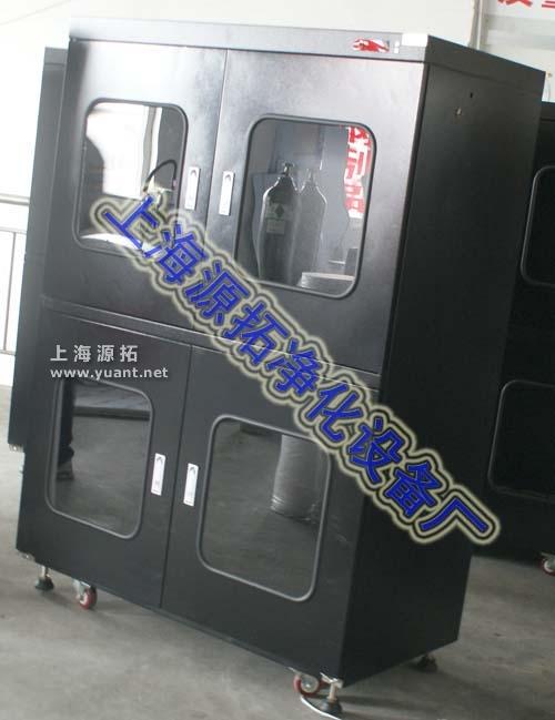 YT800000206 烤漆氮氣柜