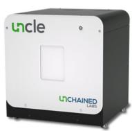 蛋白穩定性分析儀Unit/Uncle