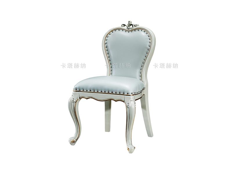 FQ101梳妝凳