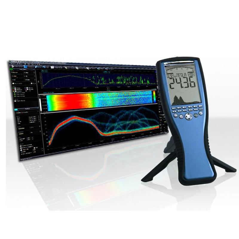 GBZT 189.3電磁輻射分析儀NF-5035S