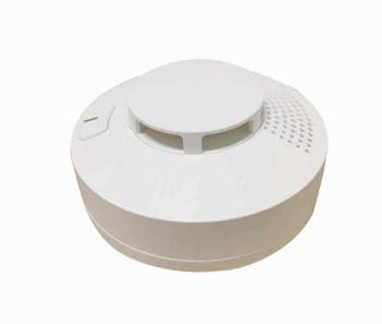 JTY-GD-PW001/B型獨立式光電感煙火災探測報警器