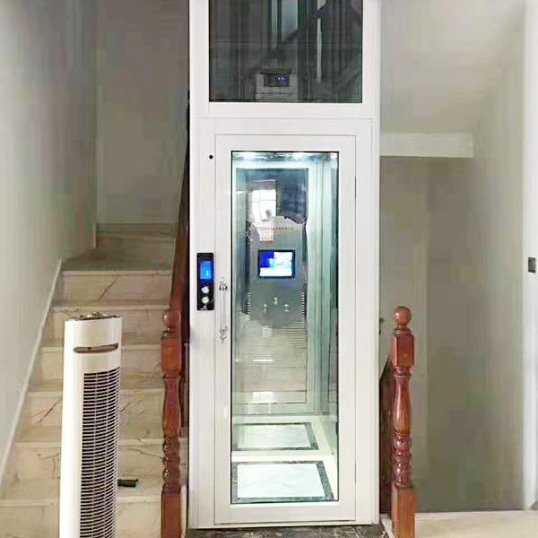 裝修家用電梯時需要注意什么