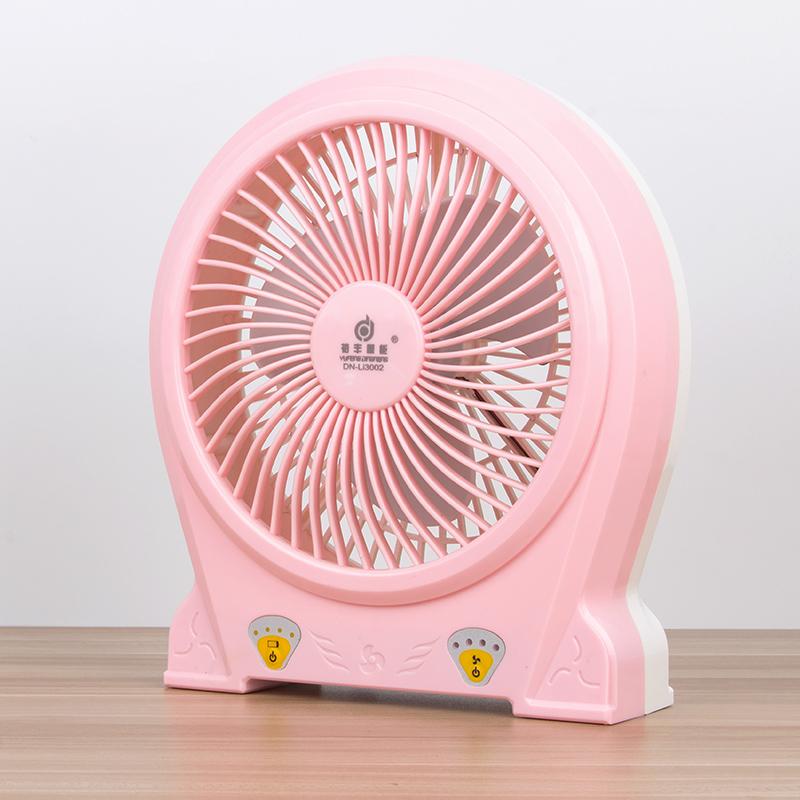 3002風扇