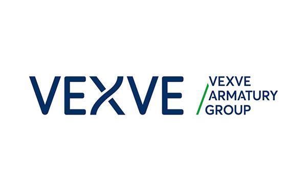 芬兰共和国总统授予Vexve员工功勋