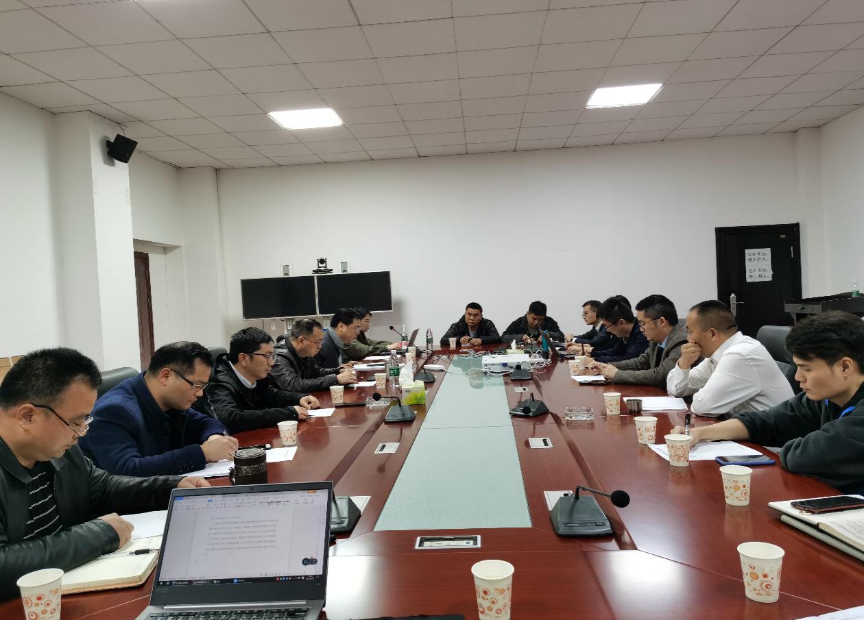环亚旗舰厅手机版 召开现场销售团队管理改革会