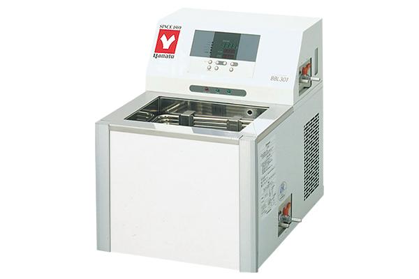 YAMATO 低溫恒溫水槽   BBL111C/311C