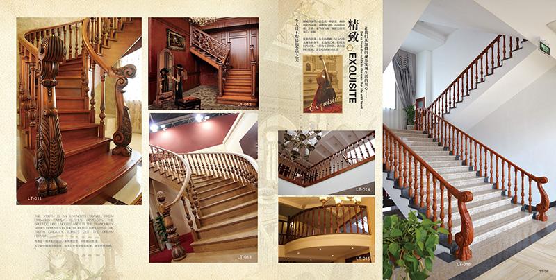 天顺木门楼梯 (30)
