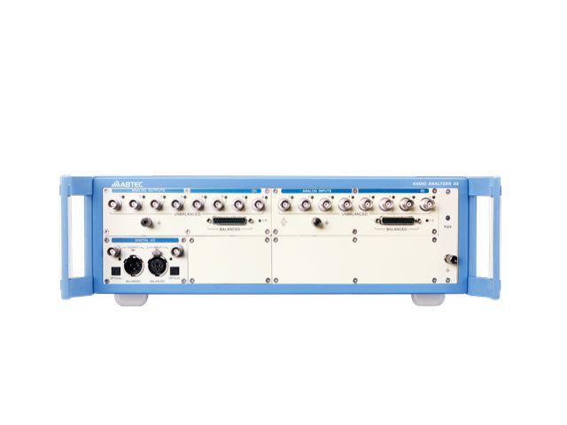 音频分析仪A8