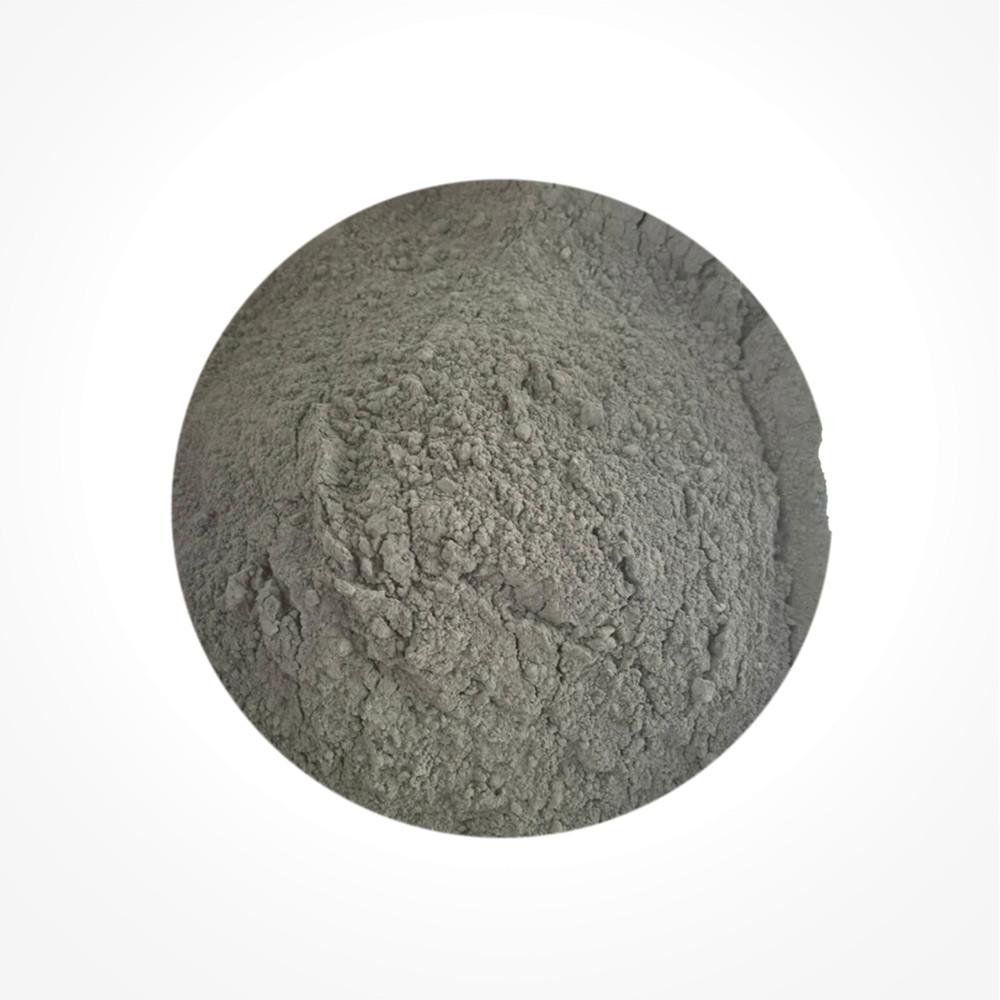 Nano rhenium powder